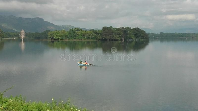 Lake and Water stock photos