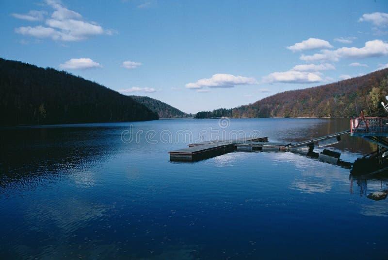 Lakeberg