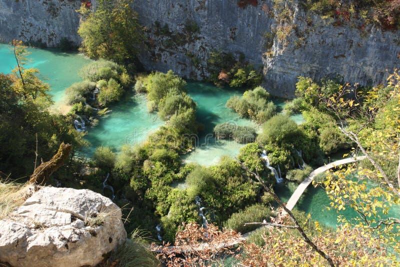Download Lakes stock photo. Image of nature, beautiful, europe - 13705260
