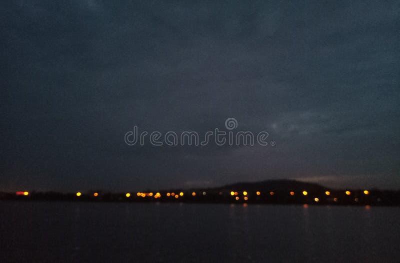 lakeside images libres de droits