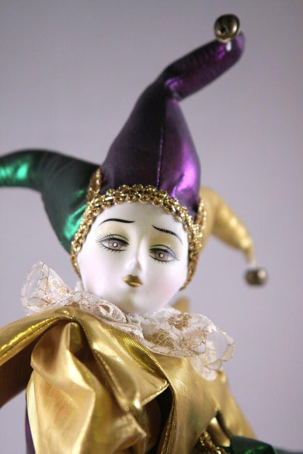 lali gras mardi obrazy royalty free
