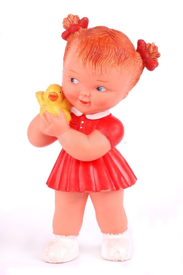 lali guma smokingowa czerwona fotografia royalty free
