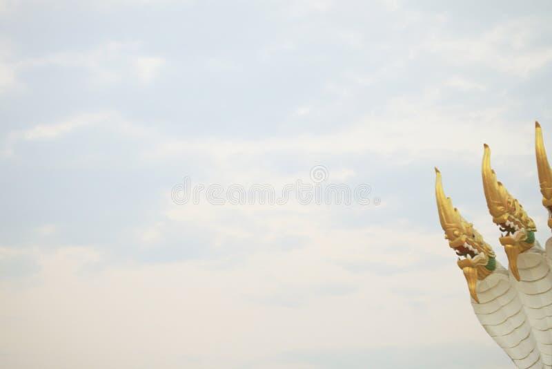 Lam Pao Dam, Thailand stockfoto