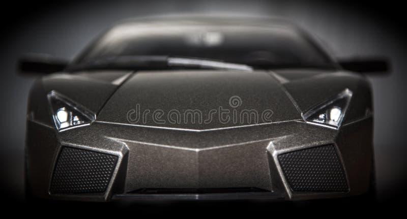 Lamborghini Reventon fotografia de stock royalty free