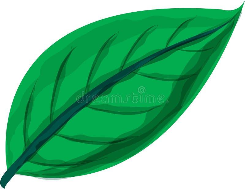 Download Lame illustration stock. Illustration du arbuste, environnement - 731016