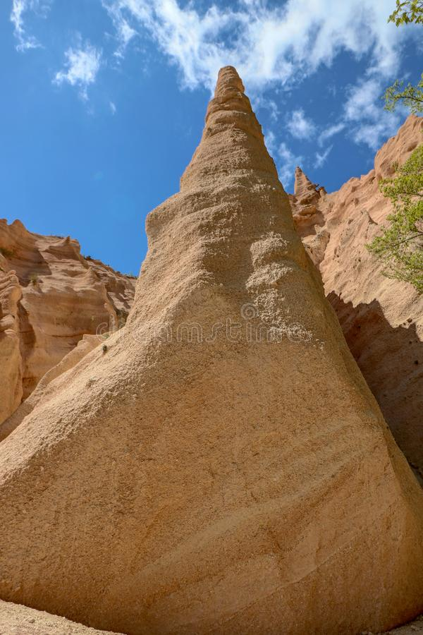 Free Lame Rosse Stock Images - 155625384