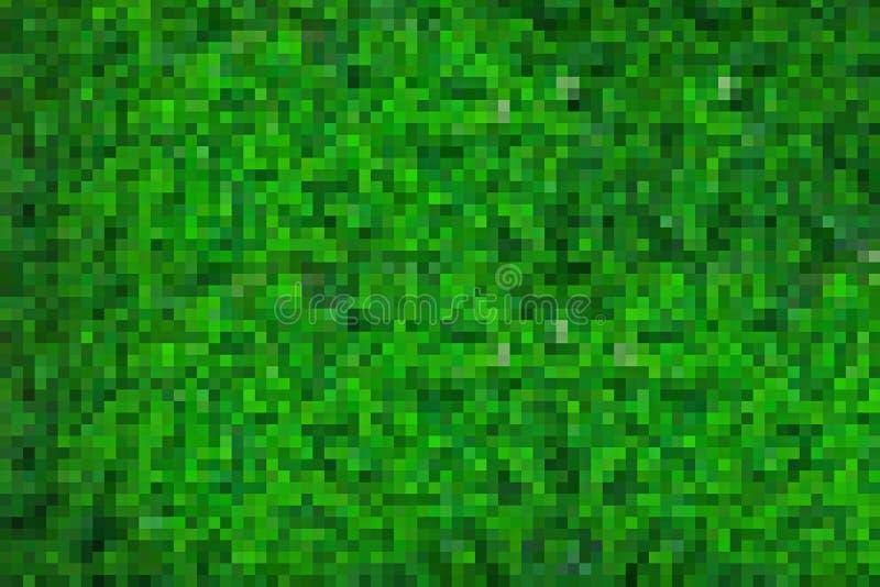 lames de vert le vert laisse la texture de fond Disposition cr?ative faite de feuilles vertes photographie stock