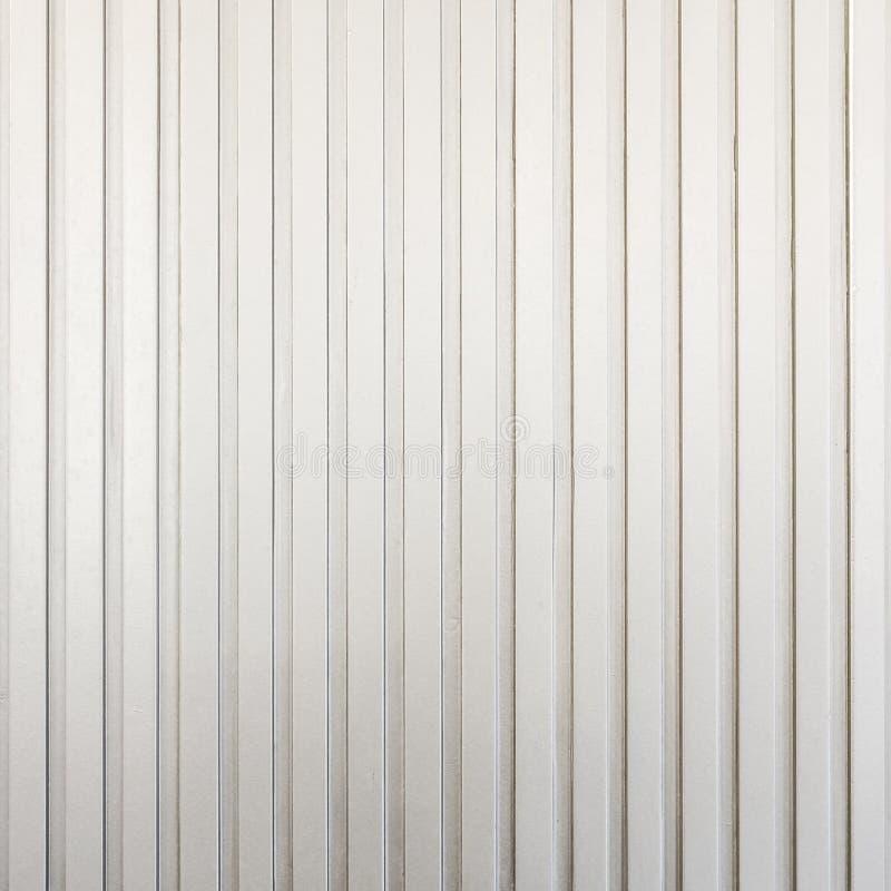 Lamina de madera del tabl n para la textura y el fondo - Laminas de madera para pared ...