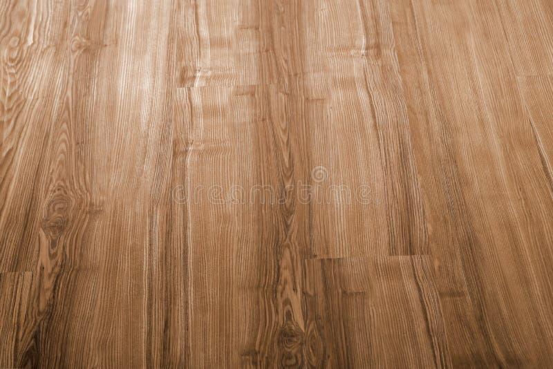 Laminate floor stock photos