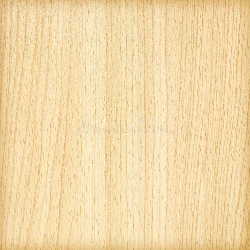 Laminate parquet floor texture background. The laminate parquet floor texture background stock photo
