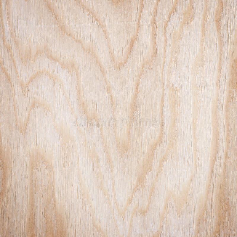 Laminate parquet floor texture background. The laminate parquet floor texture background royalty free stock image