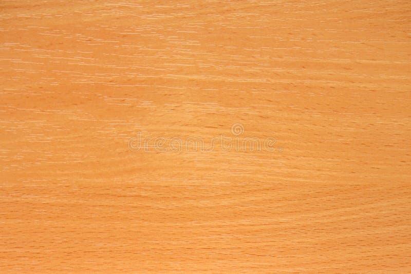 Laminate or parquet floor - wood flooring material. Background stock photo