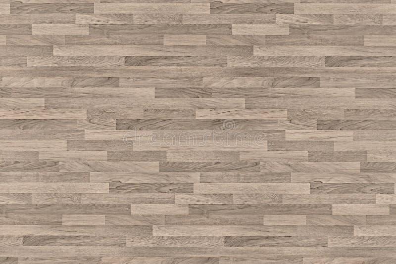 Laminate parquet flooring. Light wooden texture background. Laminate parquet flooring. light wooden texture background royalty free stock images