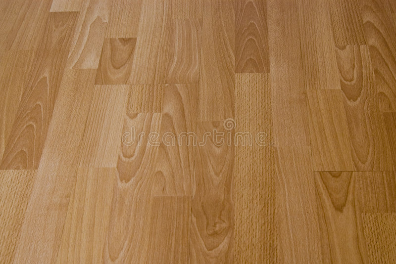 Download Laminated Floor Boards stock photo. Image of board, brown - 6008282