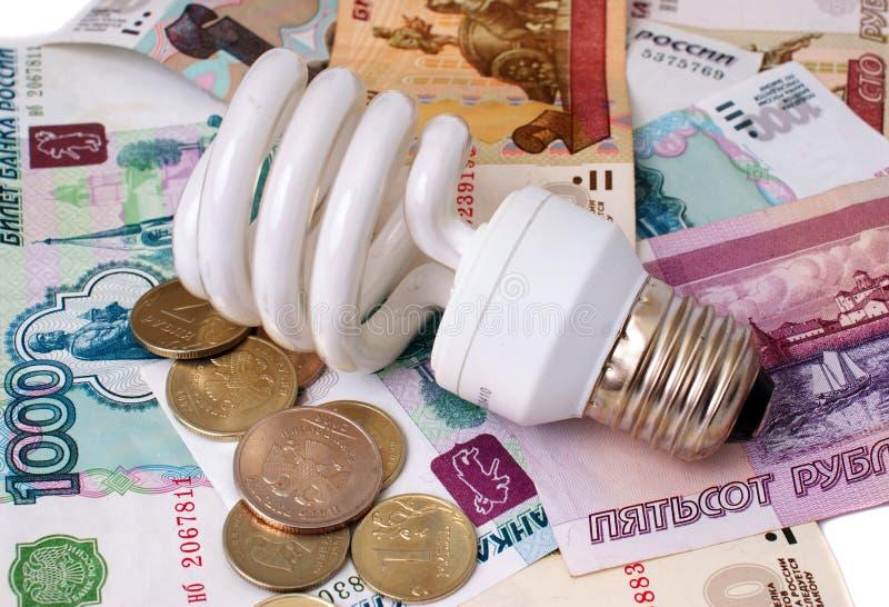 Download Lamp stock photo. Image of alternative, electric, closeup - 11197278