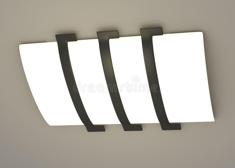 Download Lamp Stock Photo - Image: 11829470