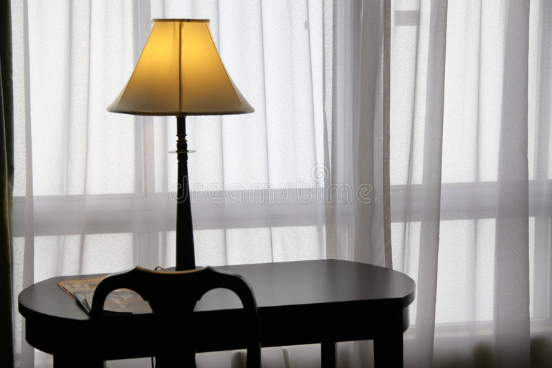 Download Lamp Stock Images - Image: 1199174