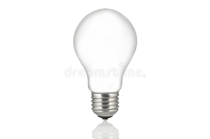 Lamp royalty free stock photography