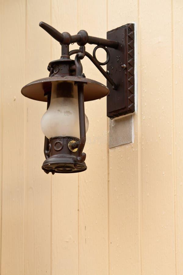 Download Lamp stock photo. Image of indoor, bright, dark, gold - 22491316
