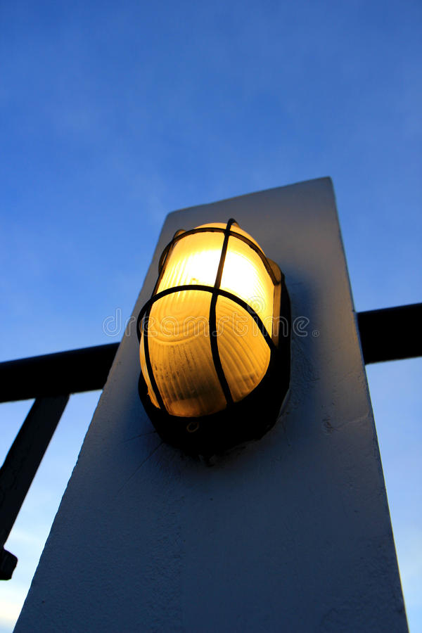 Download Lamp Stock Images - Image: 24551564