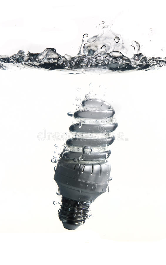 Download Lamp stock image. Image of background, closeup, environment - 24927591