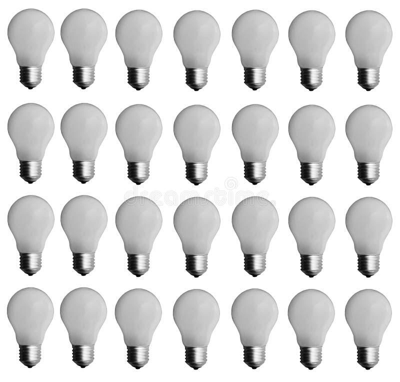 Free Lamp Stock Photos - 4115663