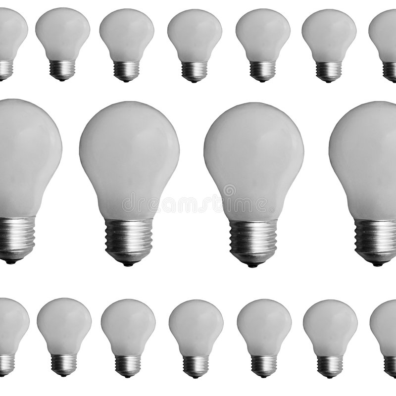 Free Lamp Royalty Free Stock Photography - 4115807