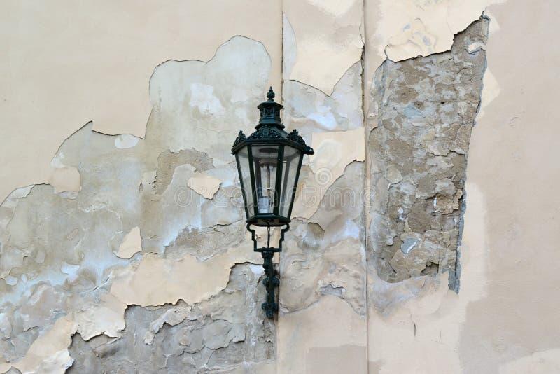 Lamp royalty-vrije stock afbeeldingen