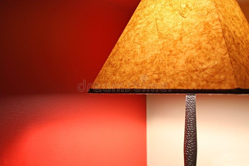 Download Lamp stock image. Image of design, romantic, lamp, illumination - 5896899
