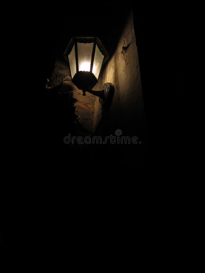 Download Lamp stock image. Image of peace, harmoney, lighting - 43002321