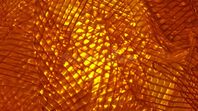 Lamp Patterns royalty free stock photography