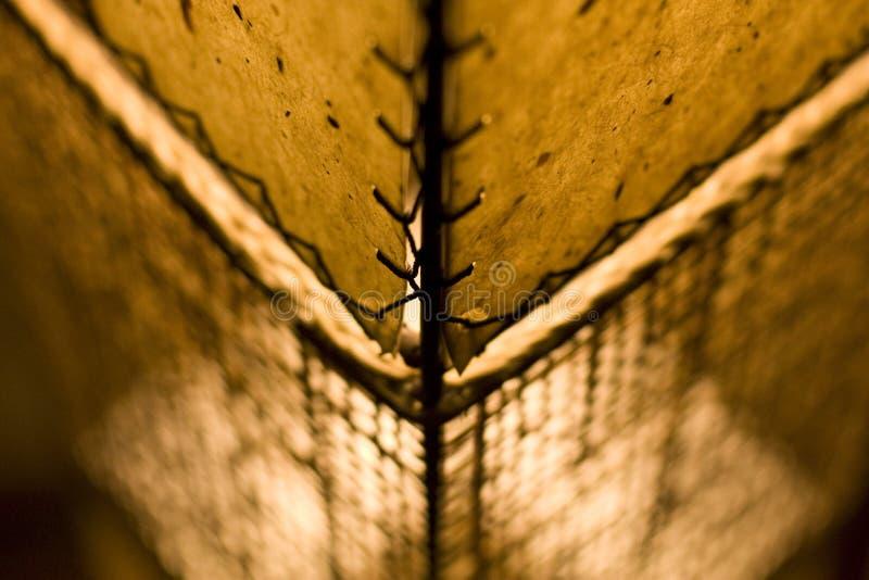 Download Lamp shade stock photo. Image of beige, hand, filipino - 4386870
