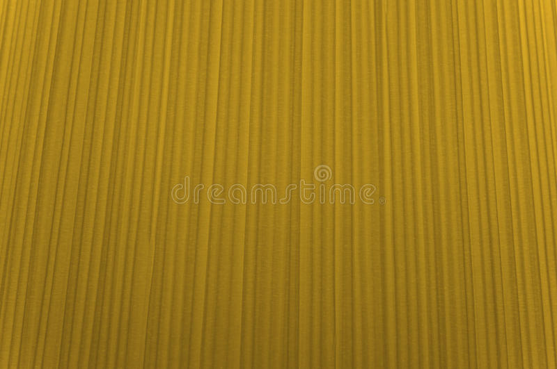 Download Lamp Shade Detail stock image. Image of background, accessory - 22653927