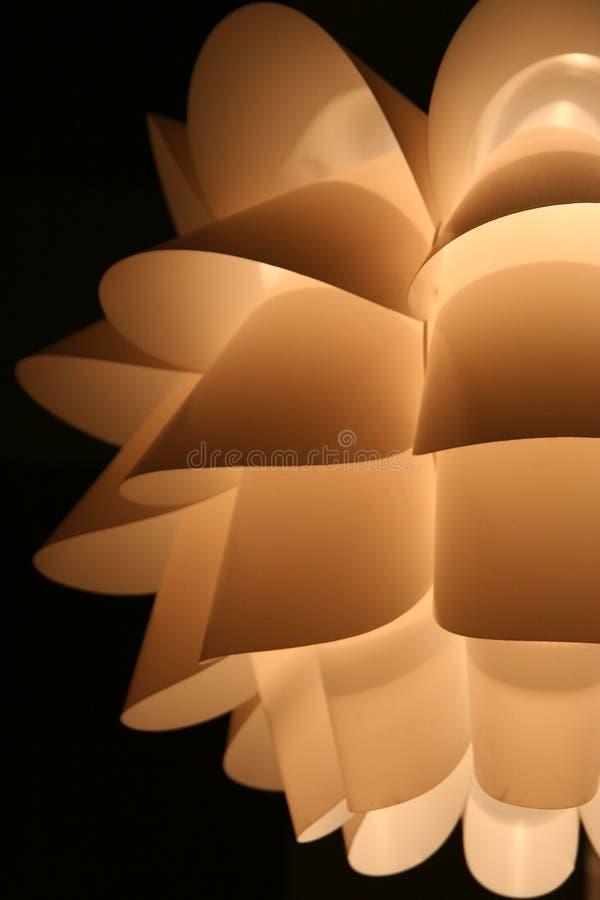 Lampa imagens de stock royalty free