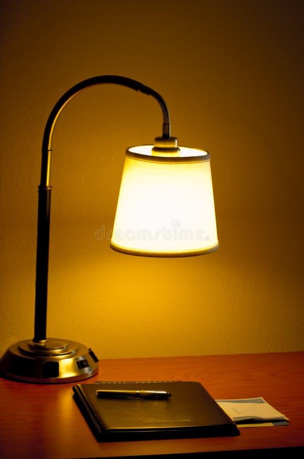 lampa arkivbilder