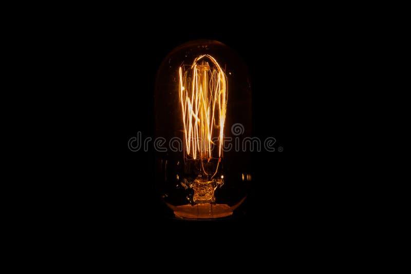 Lampa 4 arkivbild