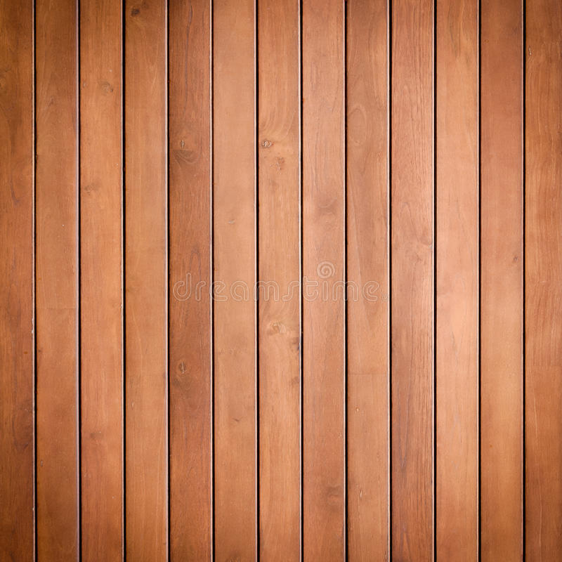 Lampa - brun wood bakgrund royaltyfria foton
