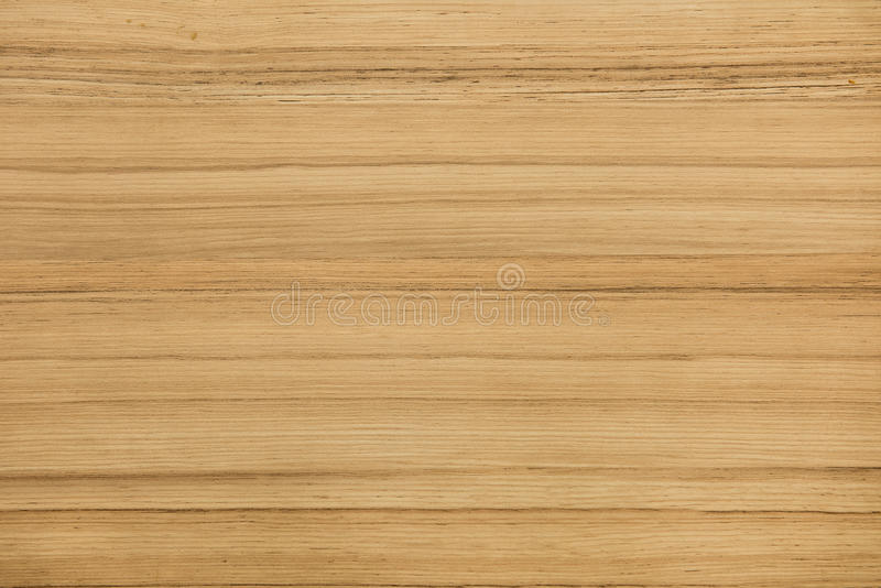 Lampa - brun wood bakgrund royaltyfria bilder