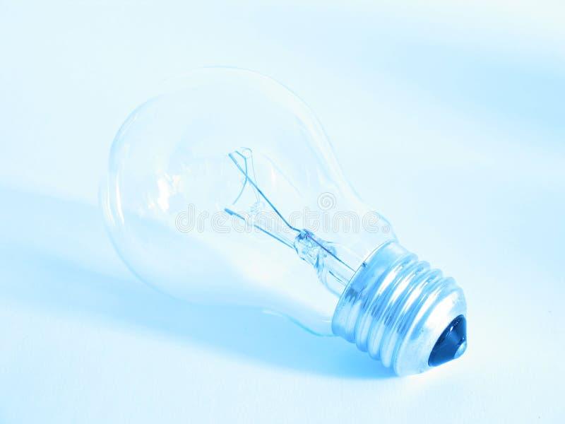 lampa för kula iii arkivfoton