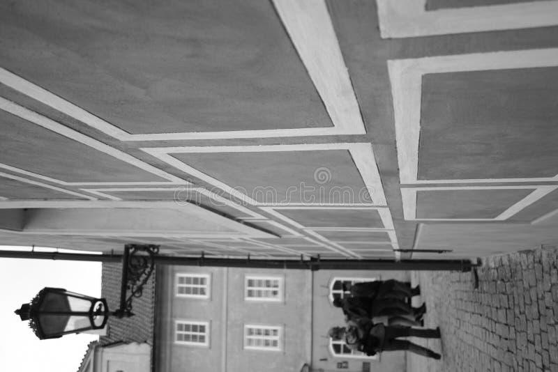 lampa under arkivfoton