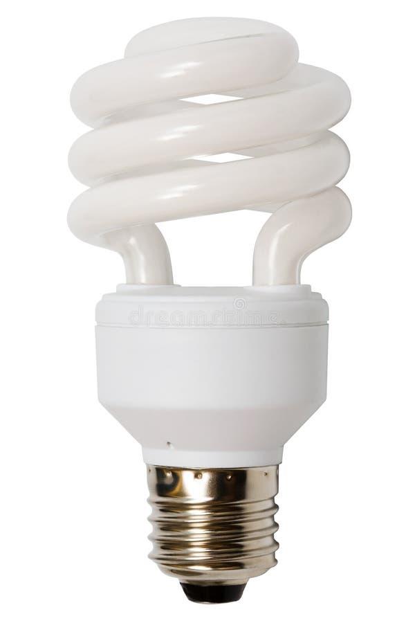 Lampada elettrica moderna fotografie stock libere da diritti