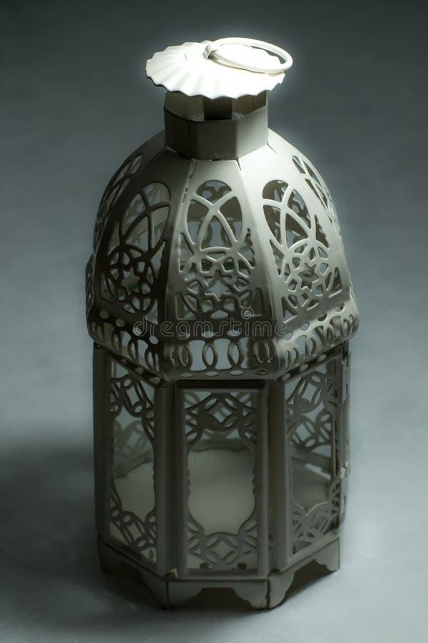 Lampade di illuminazione fotografie stock libere da diritti