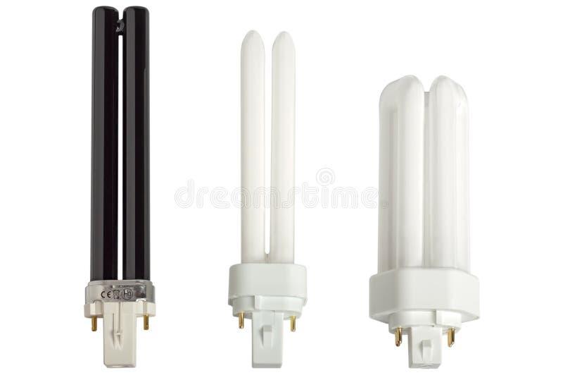Lampade compatte fluorescenti u idea immagine home