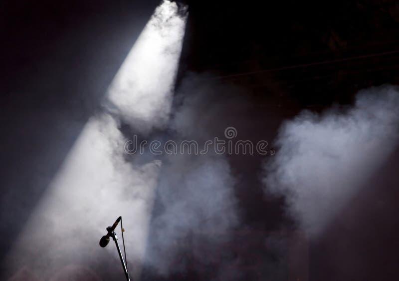 lampaetapp arkivfoto
