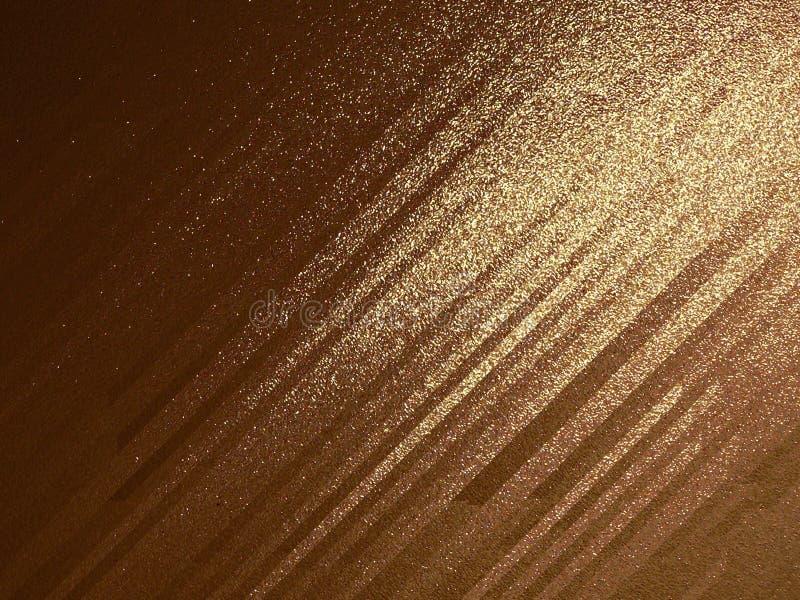 lamparörelse arkivbilder