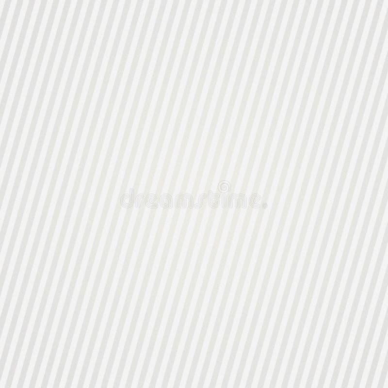Lampasa tła projekta abstrakcjonistyczna tekstura ilustracji