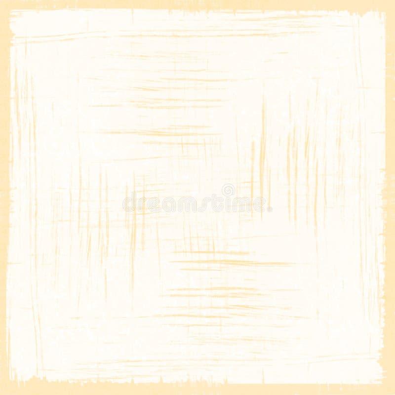 Lampasa wzór ilustracji