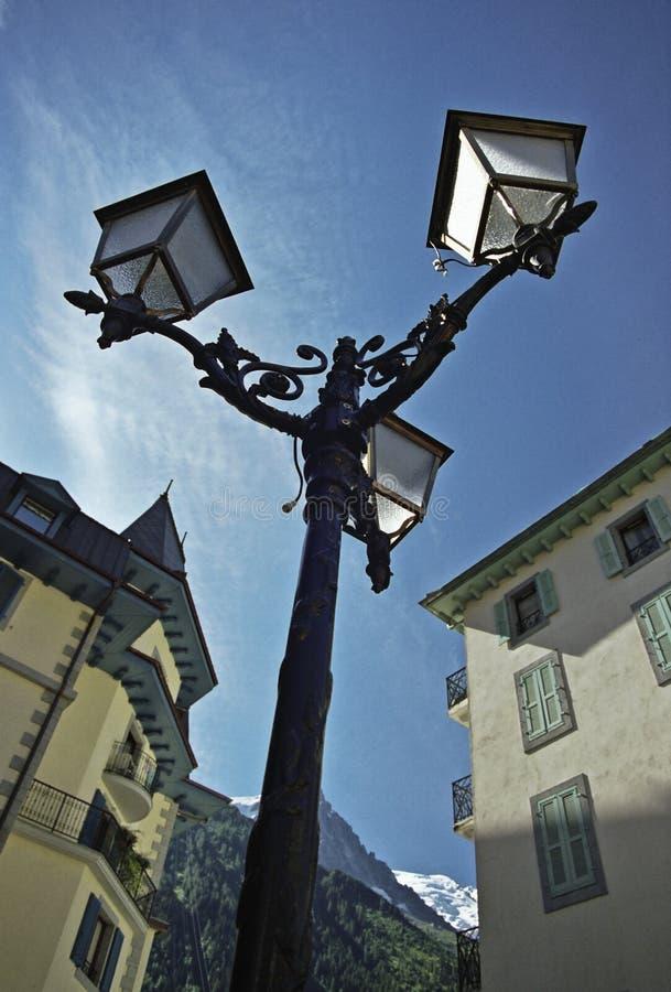 Lampe stockbilder