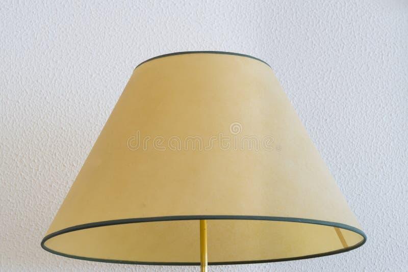 Lampe de Tableau photo libre de droits