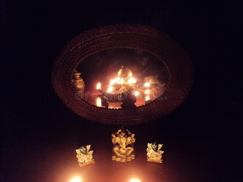Color:Clair GCMJ Lampes /à Huile pour Usage Int/érieur Anciennes D/écorations Anciennes /Éclairage Lampe /à P/étrole Lampes De Secours Haute Capacit/é pour Les Pannes De Courant